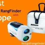 Best Golf Rangefinder with Slope Proven result oriented devices