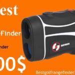 Best Golf Rangefinder Under $200 - High Value Rangefinders