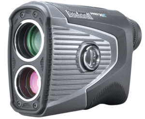 Best Bushnell Pro XE Golf Laser Rangefinder with Slope