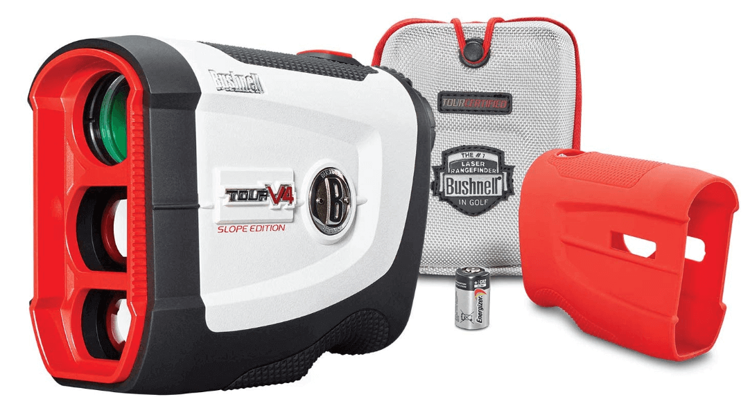 Best Golf Rangefinder 2020.Best Golf Rangefinder With Slope 2020 Proven Devices That