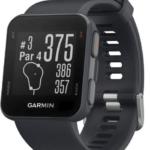 Garmin Approach S10 - Lightweight GPS Golf Watch