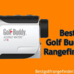 Best GolfBuddy Rangefinder 2020 Review