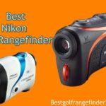Best Nikon Golf Rangefinders Review