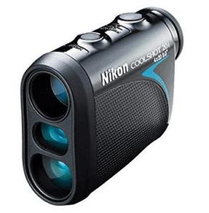 Nikon Coolshot 20i
