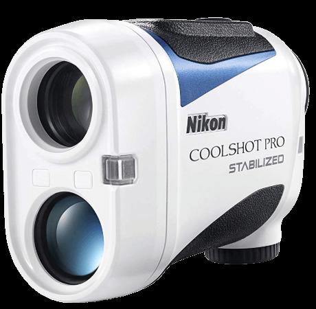 Nikon_Coolshot_Pro_Stabilized_Review