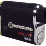Leupold GX-4i2 Digital