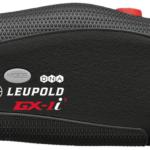 Leupold Gx 1I3