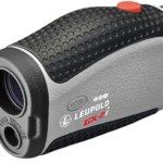 Leupold Gx 2I3 Rangefinder review