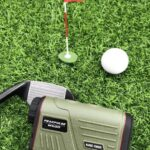 Why You Need to Use Golf Rangefinder - It's Importance